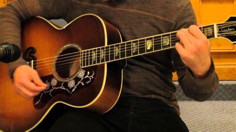 2012 Gibson SJ-200 Custom Elite--maple, ebony fretboard ... J 200