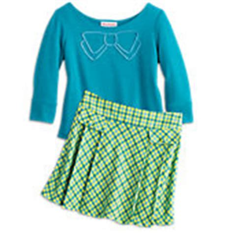 Hw Pajamas Blue Melody starry pajamas for beforever american
