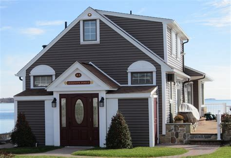 houses with vinyl siding can you paint vinyl siding homespree