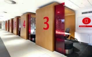 design bank retail bank design absa 8 bank furniture