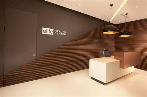 Miami Modern Scandinavian Medical Office Interior design companies, Interiors and Modern