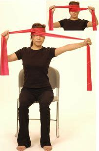 resistance band workouts they say this works i isometrics works for me pcos