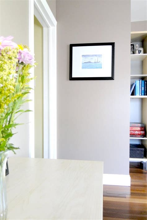 paint behr colors color match green for the home office