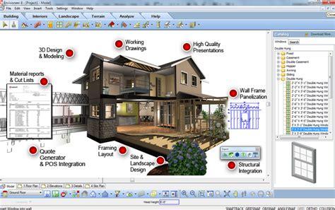 2020 Kitchen Design Software For Sale Detec Envisioneer Building Information Modeling Design