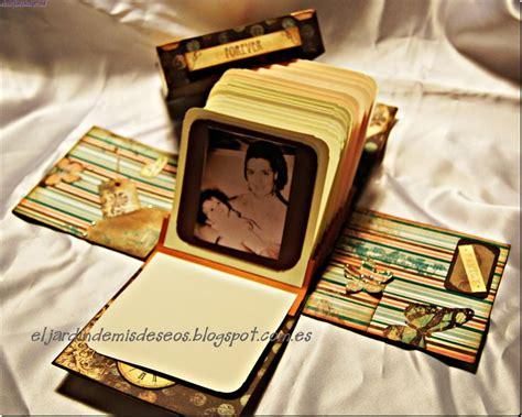 explosion box tutorial scrapbooking 17 best images about exploding scrapbook boxes on
