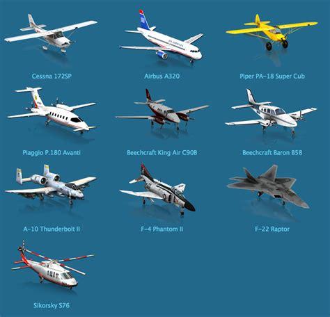 x plane design competition x plane 10 mobile flight simulator released
