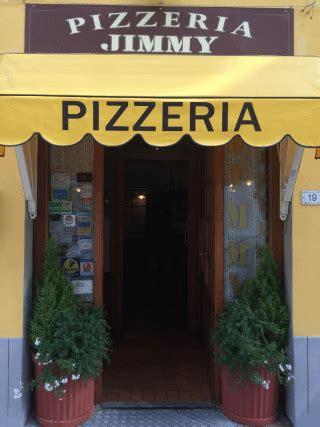 pizzeria bagno a ripoli pizzeria jimmy grassina bagno a ripoli fi firenze