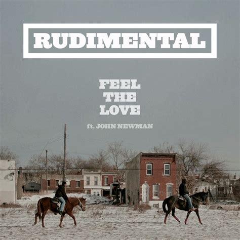 Download Mp3 Rudimental Feel The Love | big beat press rudimental