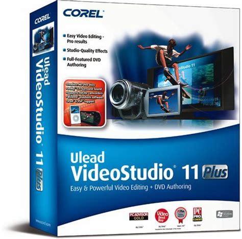 movie maker full version kickass ulead videostudio 11 plus crack and serial keygen free