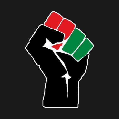 mizzou black power mizzou t shirt teepublic