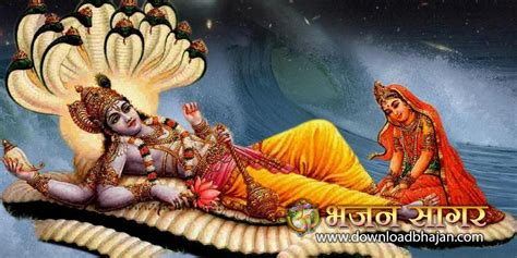 o jangal ke raja meri maiya ko leke aaja brihaspati dev ki katha in hindi pdf bhajan sagar