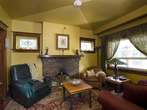 divine design living and dining room renovation divine design hgtv