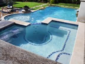 Backyard Pools Spas Photo Page Hgtv