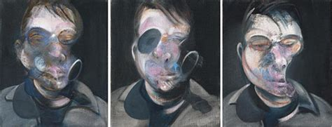 francis bacon five decades 0500291950 francis bacon five decades of art during twentieth century the culture concept circle