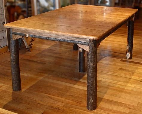 diy hinged table legs 40 best tables from scratch images on
