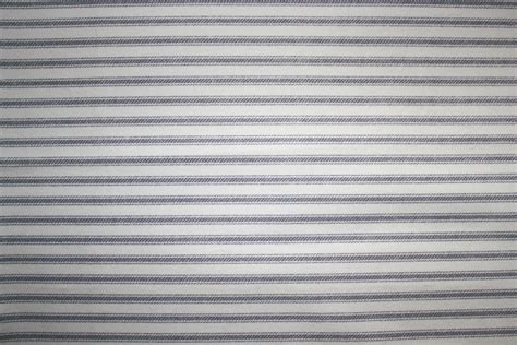 Fabric For Mattress by Mattress Ticking Fabric Texture Picture Free Photograph Photos Domain