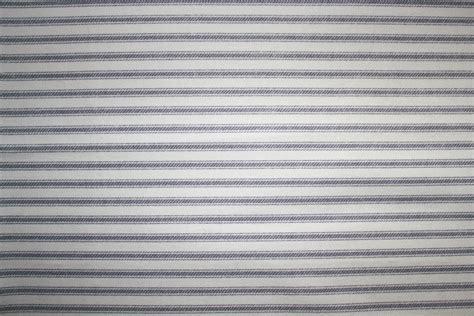 Mattress Ticking mattress ticking fabric texture picture free photograph