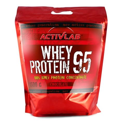 x protein price activlab best prices on activlab whey 95 1500g 50
