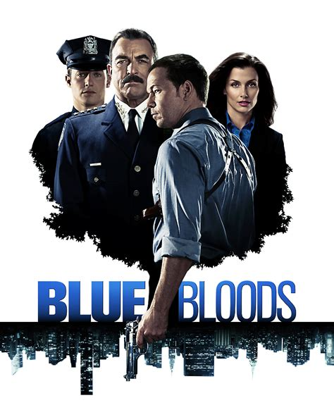 blue bloods blue bloods season 1 episode 12 family ties telecast 4 u