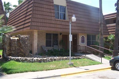 one bedroom apartments in kingsville tx arroyo apartments rentals kingsville tx apartments com