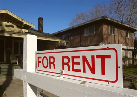appartment rent 9 essential items to review when tenant screening for