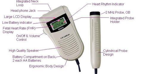 doppler alat kesehatan murah