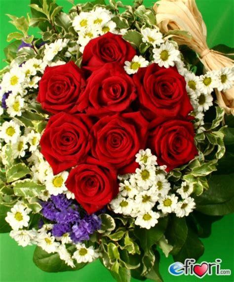 ci di fiori foto profilo di alexia755 su libero community