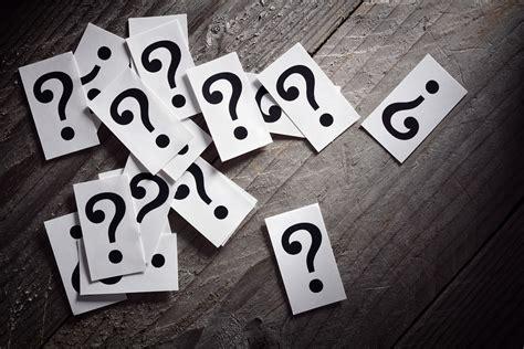 questions      start  business