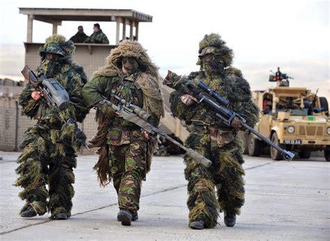 pubg 5 man team sniper rifles hd wallpapers by pcbots pcbots labs blog