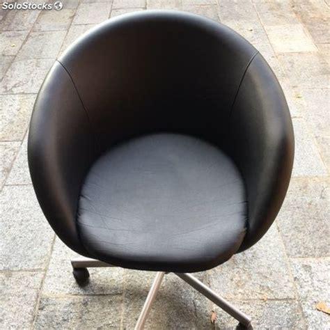 sedie da ufficio ikea sedia da ufficio modello ikea
