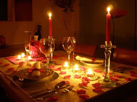 imagenes romanticas velas decoracion con velas noche romantica buscar con google
