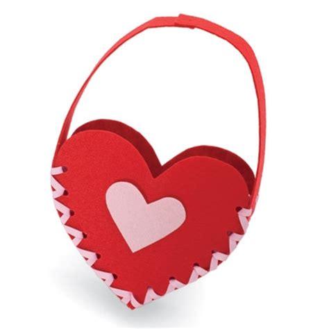 dulcero de corazon en fomi bbarte1blogspotcom cartera con forma de coraz 243 n para san valent 237 n imujer