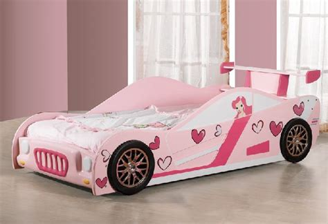 car beds for girls 17 best images about home decor on pinterest joss and