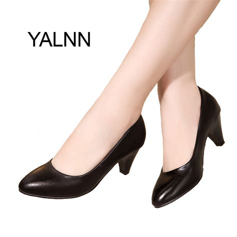Pumps Shoes by Get Cheap Shoes Aliexpress Alibaba