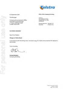 best photos of apa business letter template business