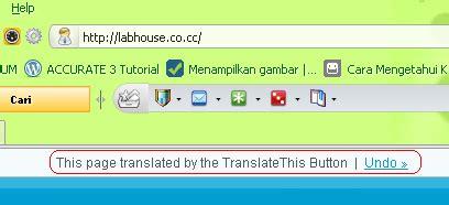 cara membuat website dengan bahasa php tutorial php cara praktis membuat website multi bahasa