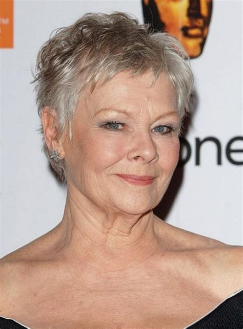 hair styles for round faces of 64 year old short hairstyles short hairstyles for 40 year olds