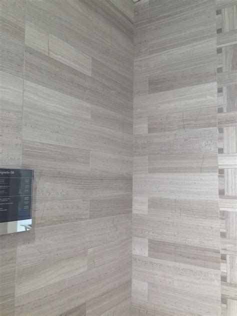 grey ceramic bathroom tiles white gray marble walk in showers google search