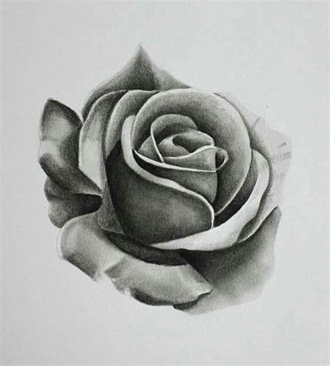 tattoo flash realistic resultado de imagen para emma morris tattoo flores