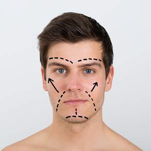 7 Interesting Facts About Cosmetic Surgery by 40 Rejuvenating Plastic Surgery Facts Fact Retriever