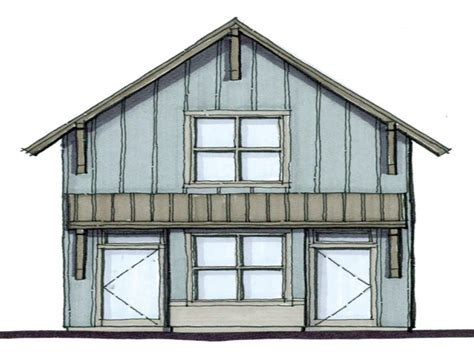 House Plans Under 1000 Square Feet 30 x 10 square foot house plans square foot house plans