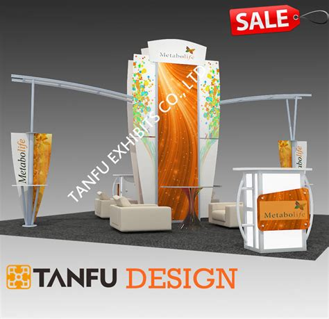 m booth design ltd trade show exhibition exhibit booth design ideas from