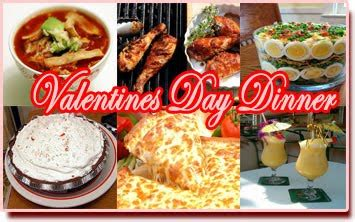 valentines home cooked meal ideas meal ideas valentines day dinner recipedose