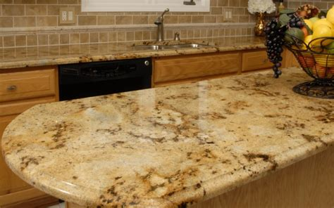 21 best images about lapidus granite on