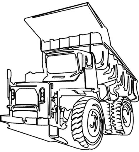 ambulance coloring pages for kids az coloring pages