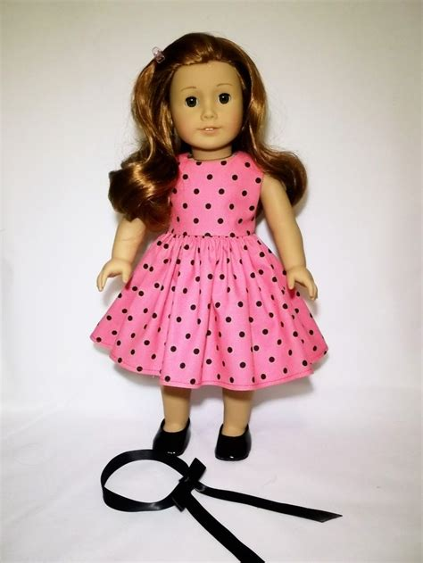 pinterest pattern doll 1000 images about ag doll clothes patterns ideas on