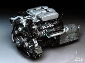 Jaguar Engine Parts 40 Hd Engine Wallpapers Engine Backgrounds Engine