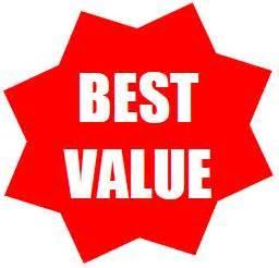 best value bestvalue water laboratories inc