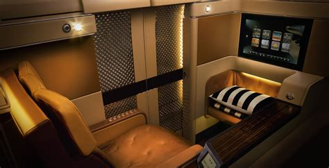 on suite thedesignair top 10 international first classes of 2013