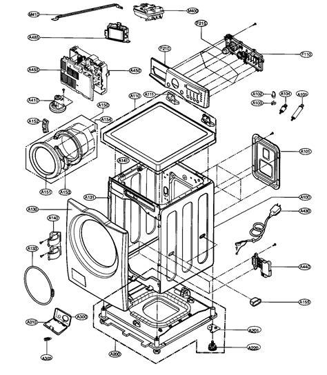 samsung washing machine wiring diagram pdf wiring diagram